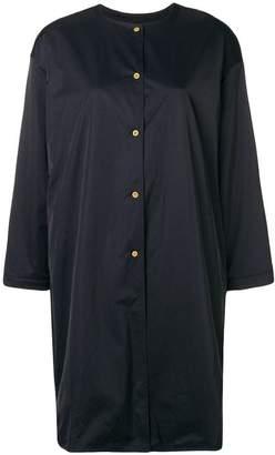 Bellerose Louvain coat