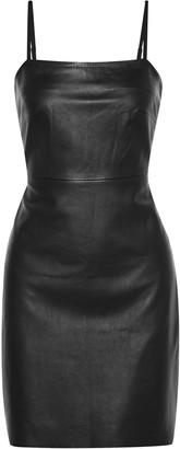 Veda Short dresses