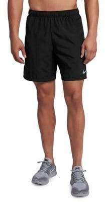 Nike Tech Sports Shorts