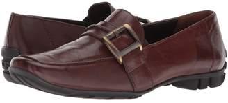 Paul Green Neutron Loafer Women's Slip on Shoes