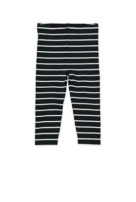 Country Road Stripe Legging