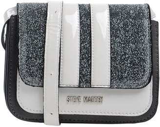 Steve Madden Handbags - Item 45332967