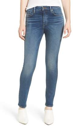0fe162e198 Levi s LEVIS MADE AND CRAFTED Made   Crafted(TM) 721(TM) High