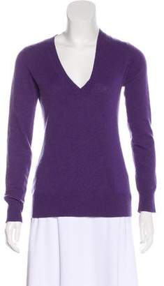 MICHAEL Michael Kors Cashmere Knit Sweater