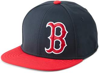 premium selection 61d1b 945f5 ... canada under armour youth boston red sox adjustable snapback cap 9e224  abd71 ...