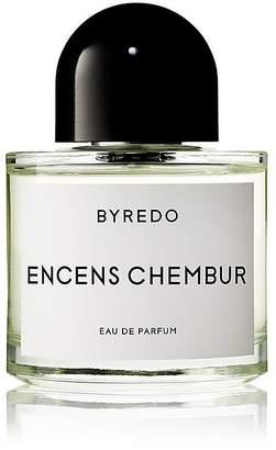 Byredo Women's Ensence Chembur Eau De Parfum 100ml
