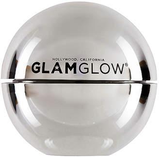 Glamglow PoutMud Wet Lip Treatment