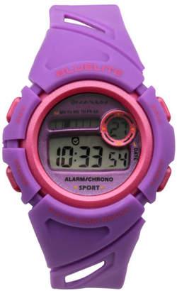 Twist X1518L2 Watch