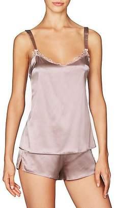 Heidi Klum Intimates Egyptian Beauty Camisole