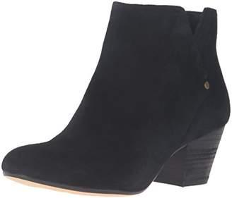 Nine West Women's Hadriel Ankle Bootie