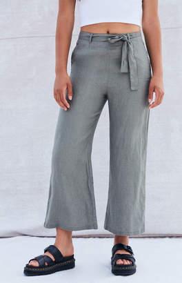 rhythm Amalfi Pants