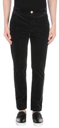 BSbee Casual trouser