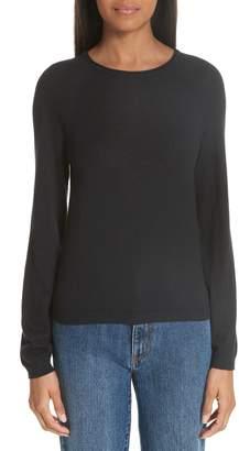 Co Essentials Cashmere Sweater