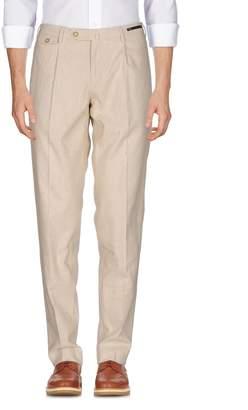 Pt01 Casual pants - Item 13104262PE
