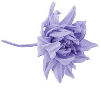 Cavallini Erika floral brooch