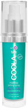 COOLA Suncare COOLA(R) Suncare Classic Face Makeup Setting Spray SPF30