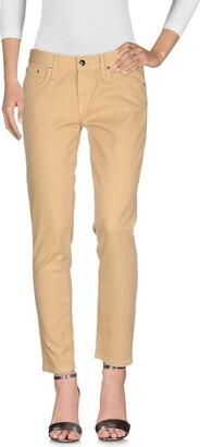 Ralph Lauren Denim pants - Item 42660737KO