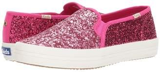 Keds x kate spade new york Double Decker Women's Shoes