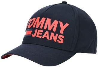 Tommy Jeans Hats