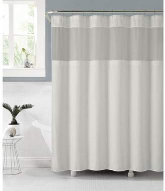 Winston Porter Gelman Shower Curtain
