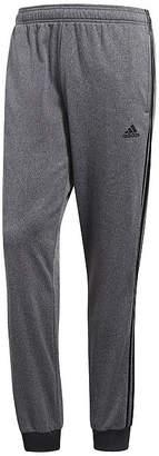 adidas 001 3s Tricot Knit Workout Pants