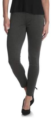 Lee Riders Women's Knit Legging