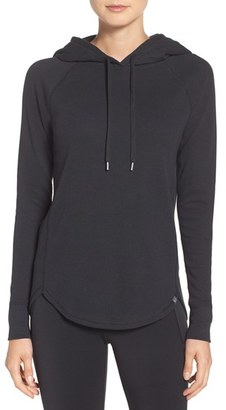 Women's Under Armour Hoodie $49.99 thestylecure.com