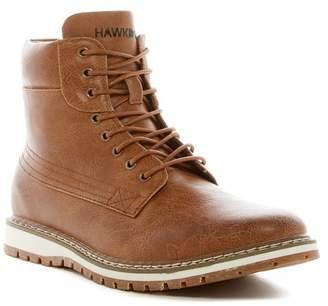 Hawke & Co Matterhorn Boot