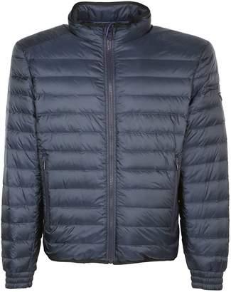 Prada Dawn Jacket