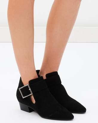 Sol Sana Benji Boots