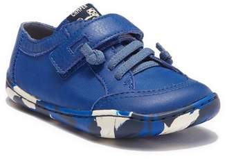 Camper Cami Sneaker (Toddler, Little Kid, & Big Kid)