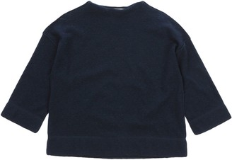 Caramel Baby & Child T-shirts