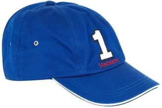 Hackett French Baseball Cap