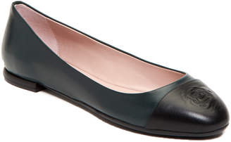 Taryn Rose Collection Rosa Flat