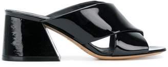 Maison Margiela open-toe sandals