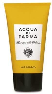 Acqua di Parma Colonia Shampoo/5 oz.
