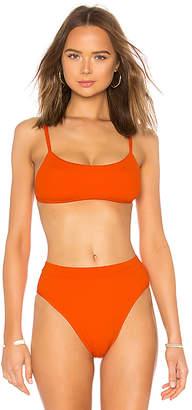 L-Space Gemma Bikini Top