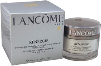Lancôme 1.7Oz Renergie Cream