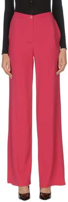 Caractere Casual pants - Item 13100603FX