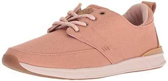 Reef Women's Rover Low Sneaker