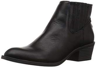 Dolce Vita Women's Knock Ankle Boot