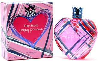 Vera Wang Preppy Princess for Ladies Eau de Toilette Spray, 3.4 oz./100.6 mL