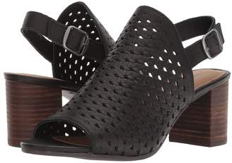 Lucky Brand Verazino Women's Shoes