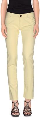 Fixdesign ATELIER Jeans