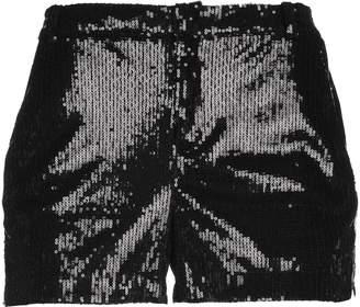 Soho De Luxe Shorts