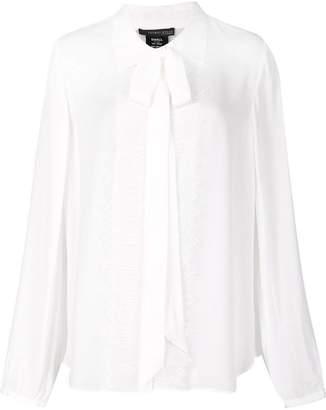 Thomas Wylde 'Endemic' blouse