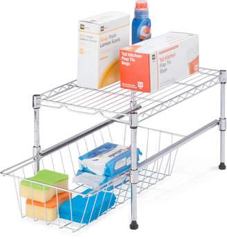 Honey-Can-Do Cabinet Organizer