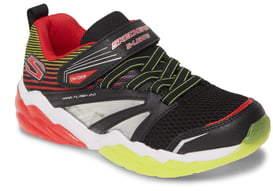 Skechers Rapid Flash 2.0 Sneaker