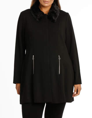 Atlantic Coat