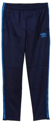 Umbro Double Diamond Pants (Big Boys)